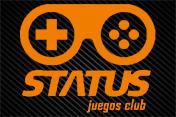 STATUS JUEGOS CLUB
